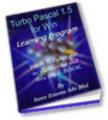 Thumbnail Turbo Pascal 15 for Win