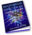 Thumbnail MACROMEDIA DIRECTOR 8.5