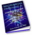 Thumbnail MACROMEDIA FREEHAND 10 EBOOK