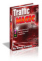 Thumbnail Real Traffic Magic Guide