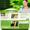 Thumbnail HTML + PSD Web Templates + Top Grafik