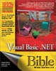 Thumbnail Visual Basic.NET Bible. (Bible (Wiley)) PDF