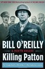 Thumbnail Killing Patton: The Strange Death of World War IIs Most