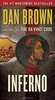 Thumbnail Inferno (Robert Langdon) by Dan Brown