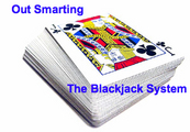 Thumbnail Out Smarting The BlackJack System
