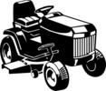 Thumbnail Gravely Promaster 400 Service Manual