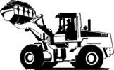 Thumbnail John Deere Operators Manual - OMT159816 - 644G 544G 624G