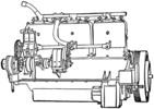 Thumbnail PowerTech 4.5L & 6.8L - Mechanical Fuel Systems CTM207