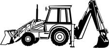 Thumbnail Front Wheel Drive Axles CTM4870 00.16, 20.09, 20.09C, 20.11