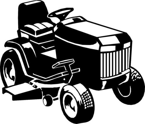 John Deere Turbo Diesel