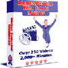 Thumbnail Internet Marketing Video Tutorial Madness!!!!