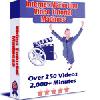 Internet Marketing Video Tutorial Madness!!!!