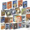 Thumbnail Banners, Ebooks, Logos & Templates!!