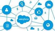 Thumbnail Complete Salesforce Integration Course