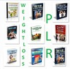 Thumbnail 26 Ebooks Weight Loss PLR hight quality