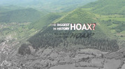 Thumbnail The Bosnian Pyramids: The Biggest Hoax In History?