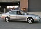 Thumbnail 2002 Nissan Maxima / Maxima QX (Model A33 Series) Workshop Repair Service Manual BEST DOWNLOAD