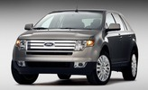 Thumbnail 2009 Ford Edge Workshop Repair Service Manual BEST DOWNLOAD