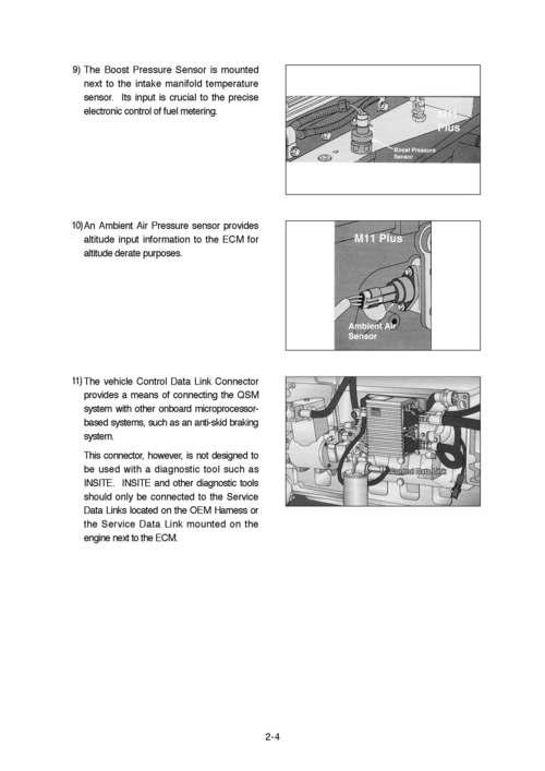hyundai hl780 3a wheel loader workshop repair service. Black Bedroom Furniture Sets. Home Design Ideas