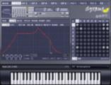Thumbnail Ultimate Sytrus Pack for FL Studio