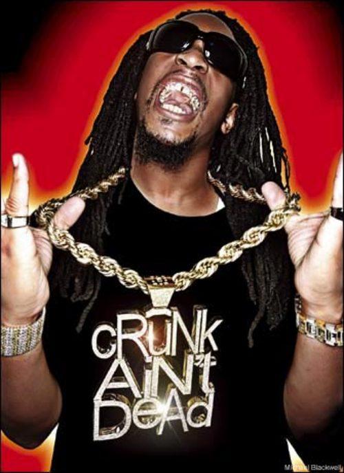 Pay for Lil Jon Drum Kit