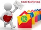 Thumbnail 140K Email-List