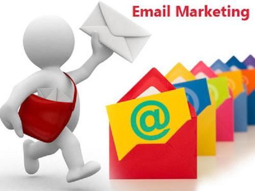 Pay for 140K Email-List