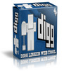 Thumbnail Digg Linker Web Tool-Create Digg Links & Post Blogs Fast!