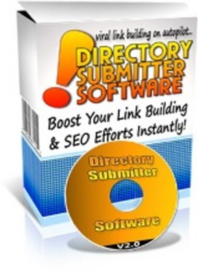 Pay for Directory Submitter-Submit Your Site To Over 200 Directories