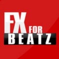 Thumbnail Exclusive Synth Fx For Beats