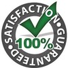 Thumbnail 2001-2007 Triumph America Workshop Service Repair Manual