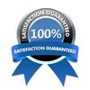 Thumbnail Allison 1000 Series Automatic Transmission Workshop Service