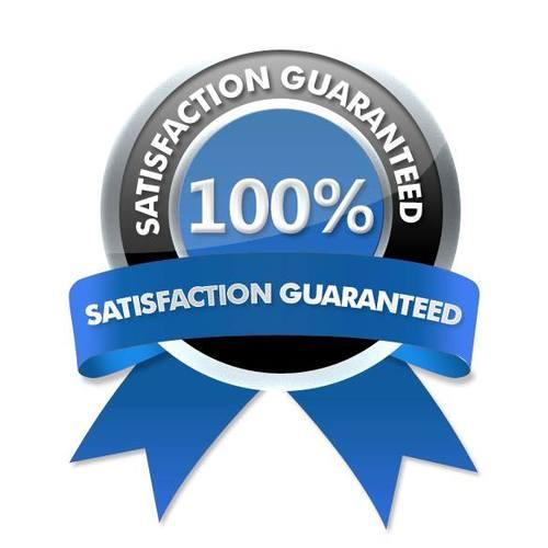 Pay for JCB 1400 1400B Backhoe Loader Workshop Service Repair Manual
