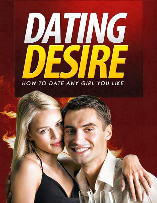 the awakening dating game