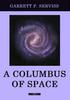 Thumbnail Retro Books - A Columbus Of Space