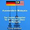 Thumbnail Insider Ratgeber Auswandern Malaysia