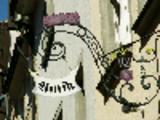 Thumbnail Gremio de los signos - Signos Taberna - Antiguos