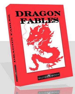 Pay for Dragon Fables