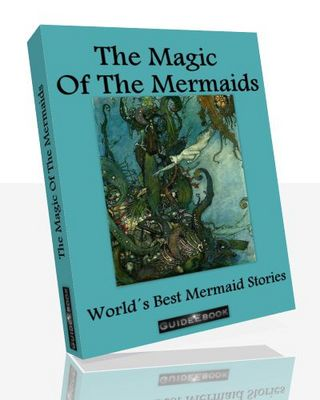 Pay for The Magic Of The Mermaids - World Best Mermaid Stories
