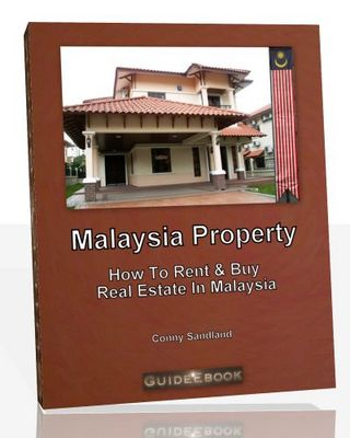 Pay for Buy House In Malaysia As A Foreigner - Rent In Malaysia