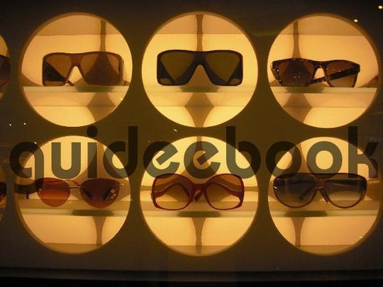 Pay for gafas de sol