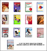 Thumbnail 13 HEALTH & FITNESS e-BOOKS COMPILATION PACK