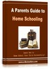 Thumbnail Parents Guide To Home Schooling