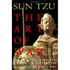 Thumbnail The Art of War