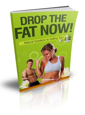 Pay for Drop the Fat Now