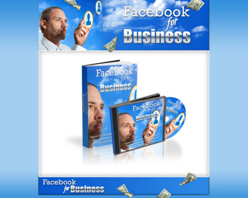 Pay for Facebook For Business
