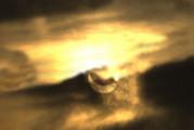 Thumbnail Sonnenfinsternis 03.01.2011