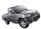 Thumbnail Mahindra Pick-up, Getaway 2006-2014 Repair, Service, Manual