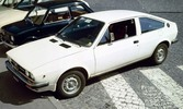 Thumbnail Alfa romeo Sprint, 1976-1989, workshop, repair, manual