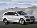 Thumbnail Audi Q7, 2006-2012, workshop, repair, service, manual